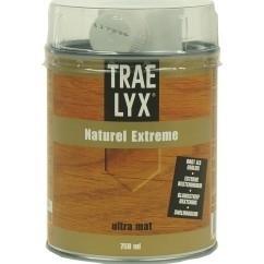 Trae Lyx Naturel Extreme 750 ml