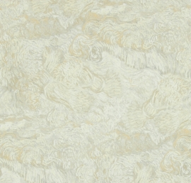 BN Wallcoverings Van Gogh 17171