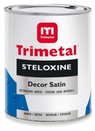 Trimetal Steloxine 1 Liter