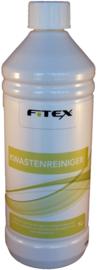 Fitex Kwastenreiniger 1 Liter