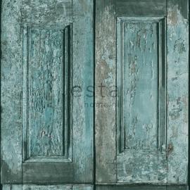 Esta Home Vintage Rules - 138208