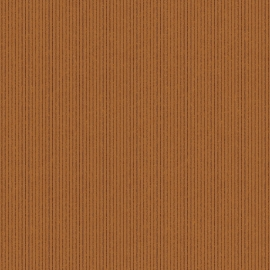 Origin Delicate Bamboo - 344642