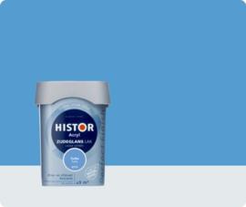 Histor Lakverf Acryl Turbo 6773 750 ml