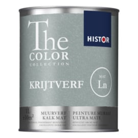 Histor The Color Krijtverf 500 ml