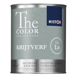 Histor The Color Krijtverf 500 ml