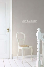 Sanders & Sanders Trends & More Behang nr. 935209