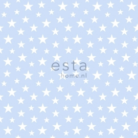 Esta for Kids Everybody Bonjour - 138729