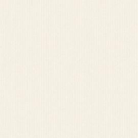 Origin Delicate Bamboo - 344637