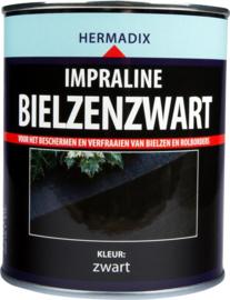 Hermadix Impraline Bielzenzwart 750 ml