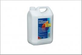 B-Clean Verfreiniger Schoonmaakmiddel 5 Liter