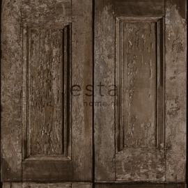 Esta Home Vintage Rules - 138211