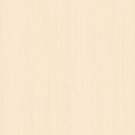 Origin Delicate Bamboo - 344605
