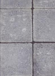 Noordwand Reality  Steenmotief 51121901