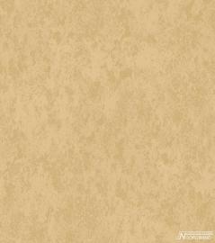 Noordwand Assorti Motief 3882