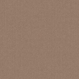 Origin Delicate Bamboo - 344641