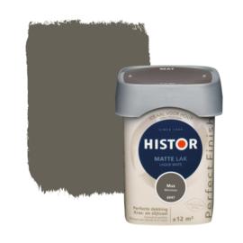 Histor Perfect Finish Matte Lak Mus 6947 750 ml