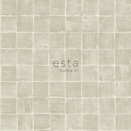 Esta Home Marrakech - 148316