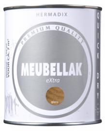 Hermadix Meubellak eXtra Blank Glans 750 ml