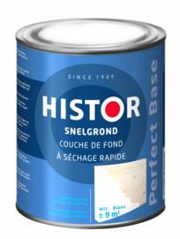 Histor Snelgrond Wit 750 ml
