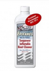 Epifanes Seapower Inflatable Boat Cleaner 500 ml