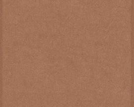 AS Creation New England 2 behang 95967-1 Lederlook