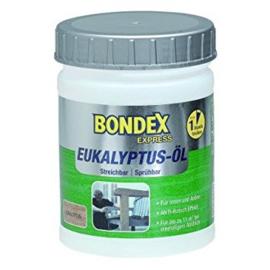 Bondex Express Eukalyptus-öl 7072 500 ml