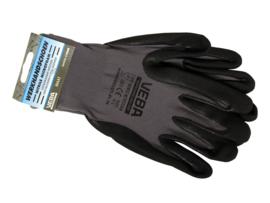 Veba Handschoenen Nitrile Microfoam