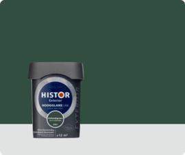 Histor Exterior Lak Hoogglans 6561 Hollandsgroen 750 ml