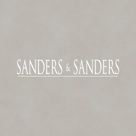 Sanders & Sanders Trends & More Behang nr. 935209