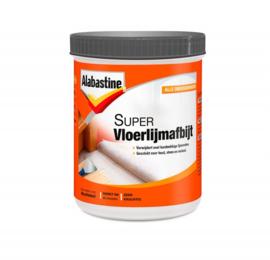 Alabastine Super Vloerlijmafbijt 1 Liter