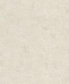 Rasch Home Style Uni Behang 831733