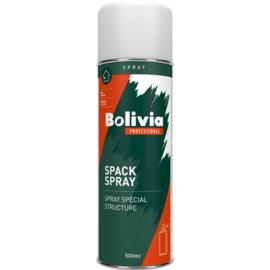 Bolivia Spackspray 500 ml