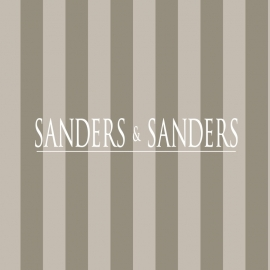 Sanders & Sanders Trends & More Behang nr. 935217