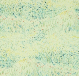 BN Wallcoverings Van Gogh 17180