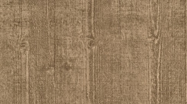Erismann Brix hout-look behang nr. 6708-27