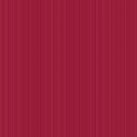 Esta Home Paso Doble - 113923