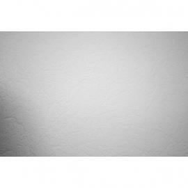 Rasch Schuimvinyl Behang 340914 Granol