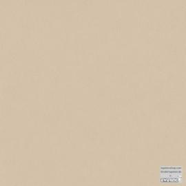 Casadeco Vinyl Behang Uni Zandbeige nr. 17141231