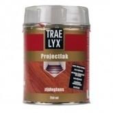 Trae Lyx Projectlak  Zijdeglans 750 ml