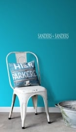 Sanders & Sanders Trends & More Behang nr. 935201