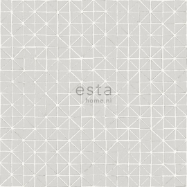 Esta Home Marrakech - 148349