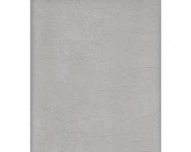 Rasch Home Style Uni Behang 831757
