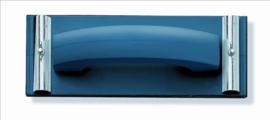 Color Expert Handschuurder met Schroefklemmen 228mm x 82mm