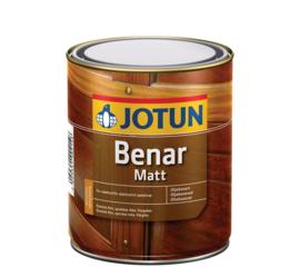 Jotun Benar Olie Matt 750 ml
