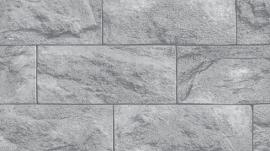 Erismann Brix stenen behang nr. 6706-10