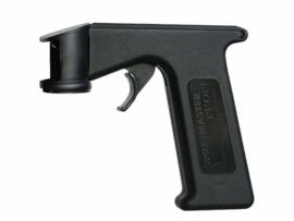 Motip Spraymaster Verfpistool / Spuitpistool Voor Spuitbussen