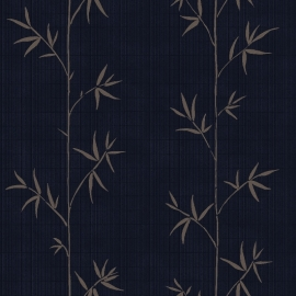 Origin Delicate Bamboo - 344646