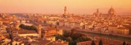 Komar Florence Fotobehang 4-714