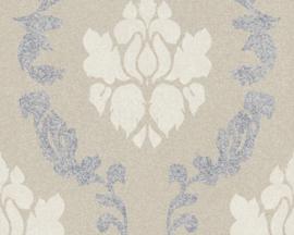 AS Creation New Elegance 37552-4