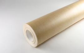 Stucloper Gecoat 100 cm breed 60 m2